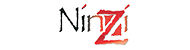 Ninzi-Connect Software