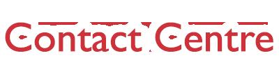 ContactCentrel