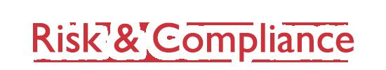 RiskCompliance