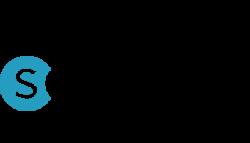 Serenova