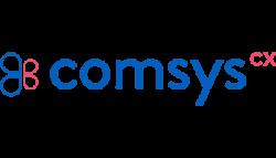 Comsys2